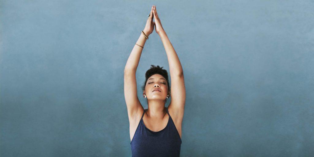 Meditation | Healthsous